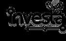 investa-logotransp.png