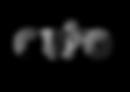 LogoQuito2019-01 copy.png