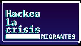 Hackea la crisis migrantes logo 1.png
