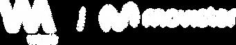 Wayra con Movistar (letras blancas).png