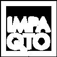 LogoIMPAQTO-02.png