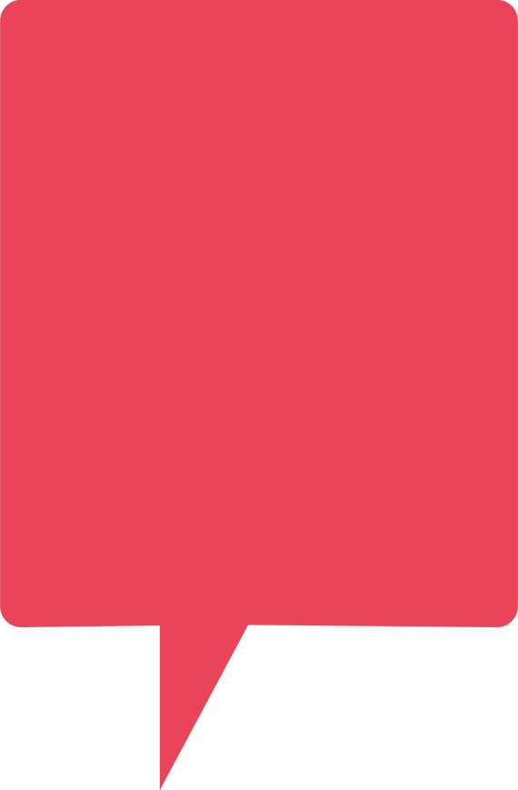 Template idea start-16.png
