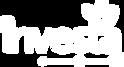 investavb-logo-blanco.png