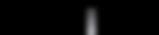 LogoYaku.png