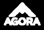 LOGO AGORA PNG.png