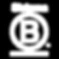blanco Logo Sistema B-8.png