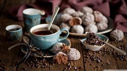 gingerbread_coffee-wallpaper-1920x1080
