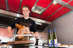 traiteur Cuisine2Go Molenstede-foto Luk Collet-0576
