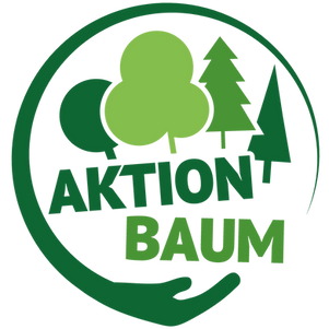 aktionbaum_logo_standard.png
