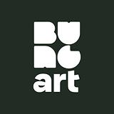 bungart logo aktion baum.png