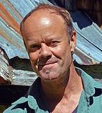 Dr. Henrik Hartmann Aktion Baum.jpg
