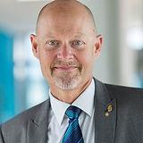 prof dr bill hansson Aktion baum.jpg