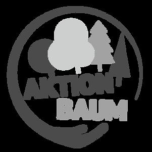 aktion_baum_ohne-banderole-grau.png