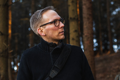 Dr. Jens Hermes 2