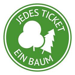 aktion_baum_button-ticket.jpg