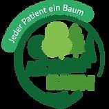 aktionbaum label.png