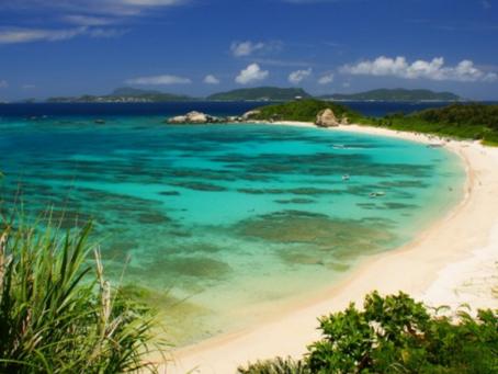 Health Around the World: Okinawa, Japan