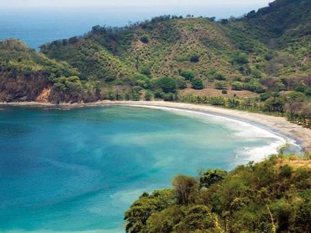 Health Around the World: Nicoya, Costa Rica