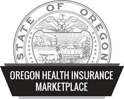 Oregon Health Insurance.jpg