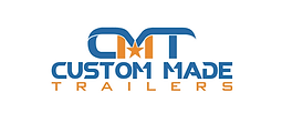 logo Custom Made Trailers  .png