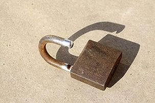 negligent-security.jpg