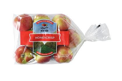 Honeycrisp poly.jpg