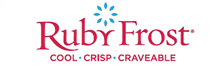 Ruby Frost lOGO.PNG