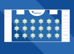 Clear Background - Remo Custom Floor Plan