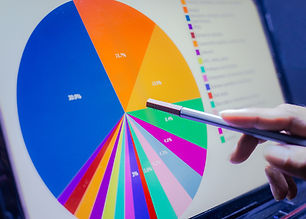 market share graph.jpg