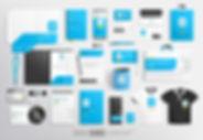 branding package.jpg