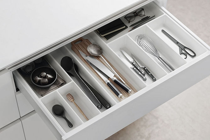 siematic-interior-drawers-pullouts-synth