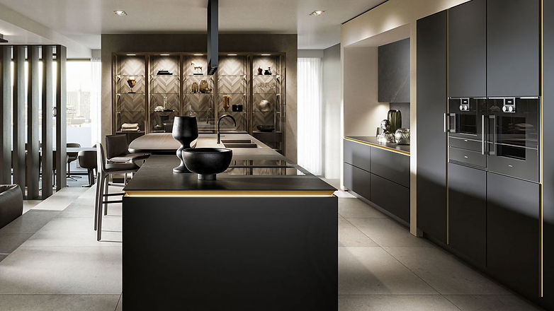 SieMatic-SLX-PURE_Graphite.jpg