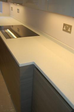 M R Kitchen design creative solutions
