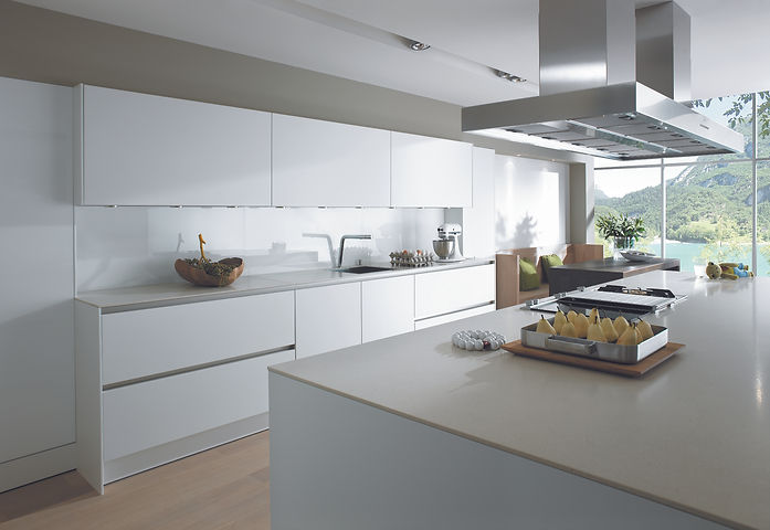 SieMatic S2 close up with pears (MED).jpg