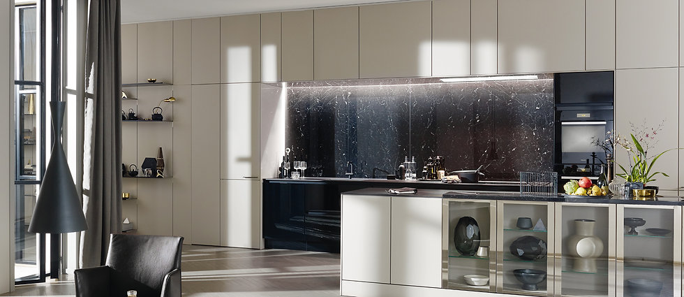 SieMatic-%20IndividualDesign%2C%20SE%208
