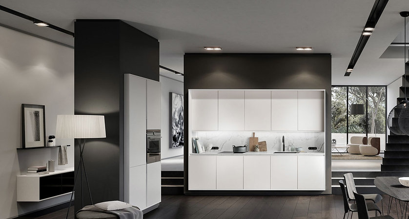 csm_04_SieMatic_PURE_Collection_acd34421cd_edited.jpg