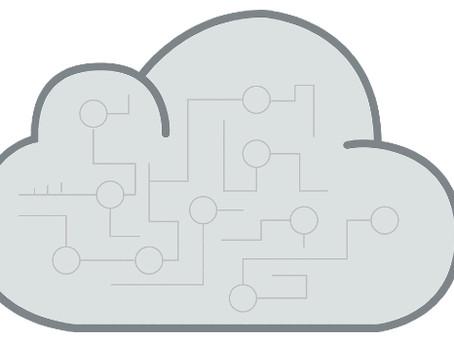 Das sind die 10 wichtigsten Gründe für das IT Outsourcing