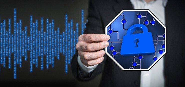 Ein kompetenter Partner vor Ort: Die IT Firma in Ihrer Nähe