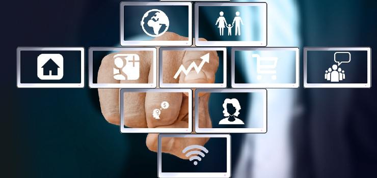 Was kennzeichnet gute IT Services und Dienstleister?
