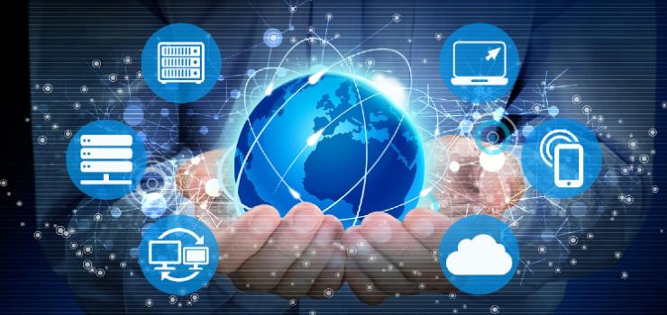 Die IT-Technologien der Zukunft