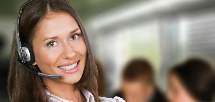 5 wichtige Gründe, wieso sich ein VoIP Telefon lohnt