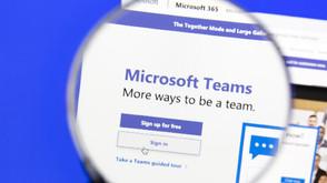 10 hilfreiche Tipps zur Nutzung der Microsoft Teams Telefonie
