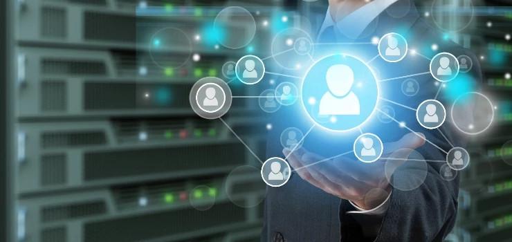 Konzeptvorschlag für die IT Infrastruktur