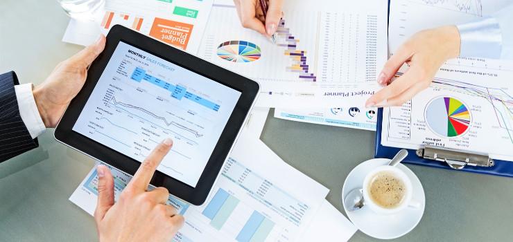 Bestandteile der IT Outsourcing Beratung