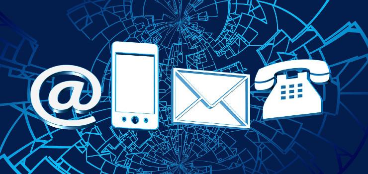 Setzen Sie auf virtualisierte Netzwerke