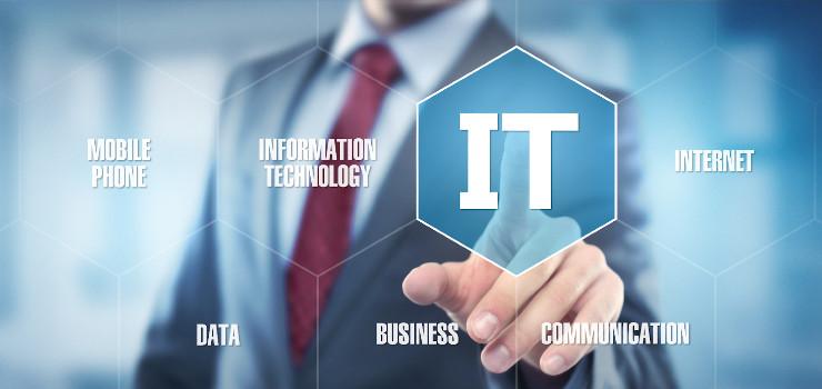Welche Vorteile hat eine IT Outsourcing Beratung?