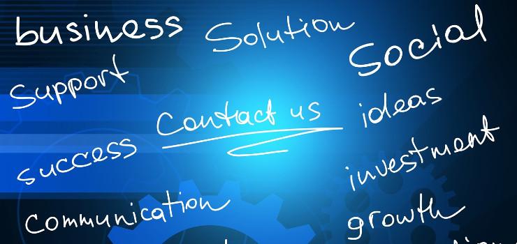 Die IT Outsourcing Beratung – ein kontinuierlicher Prozess