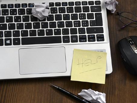Was kann man von IT Services alles erwarten?