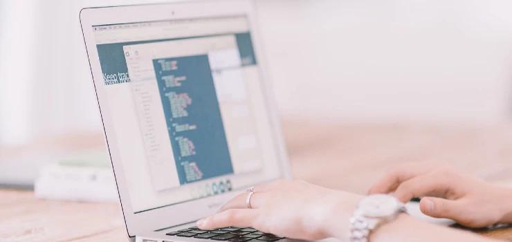Welche Punkte sind bei der Auswahl des IT Dienstleisters von Bedeutung?