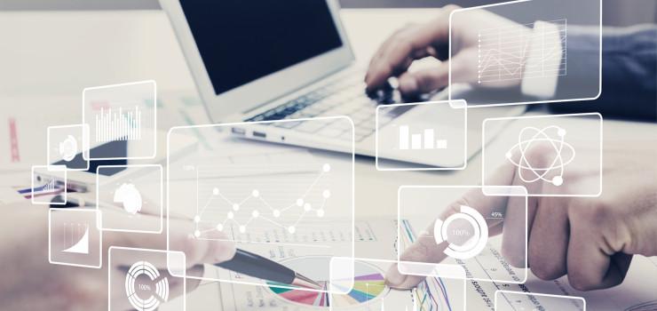 Das sind die zehn wichtigsten Gründe für das IT Outsourcing